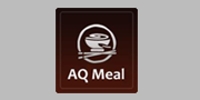 AQ Meal