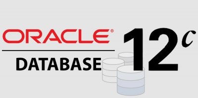 Oracle Certifcation